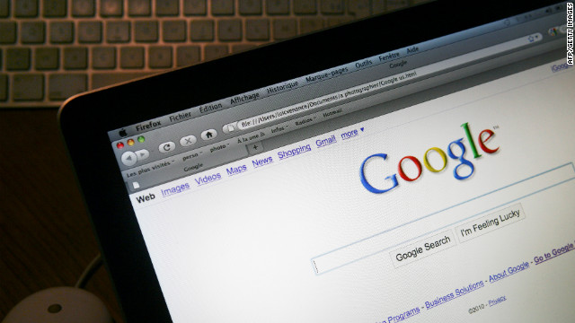 Is Google undermining the right to be forgotten?