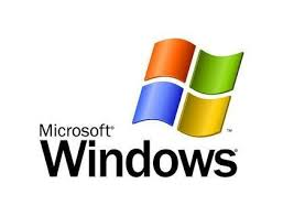 Windows 9 leaks