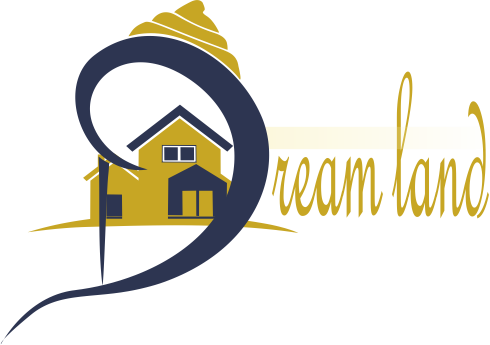 Dream Land Trivandrum is a Trivandrum Based Real Estate Establishment. As a start-up, They are in need ofBusiness Branding, Digital…
